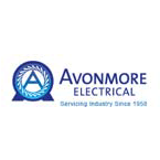Avonmore Electrical