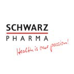 schwarz-pharma