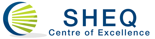 SHEQ Centre Of Excellence