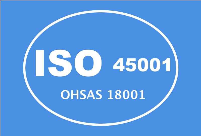 using-ohsas-18001