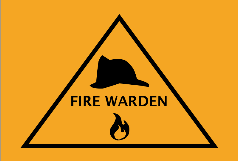 workstation fire outbreak statement report Report timber theft: water resources & best management practices wildlife management game: fire danger: advisories wildfire outbreak forecast for tuesday april 16, 2018 — college station.