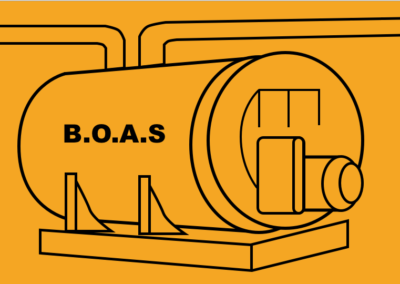 Boiler Safety Training | BOAS Boiler Operative Accreditation Scheme |