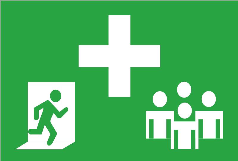 emergency-response-planning
