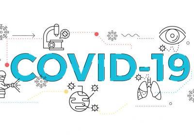 COVID-19 Lead Worker Representative Training